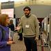 Grad Research Symposium - HSS - 2018 (14)