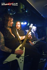 cf03 (Moshville Times) Tags: rock rockmusic ballymena diamondrockclub peteagate music musicphotography gig gigphotography moshvilletimes conjuringfate
