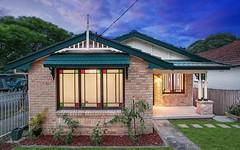 288 West Street, Cammeray NSW