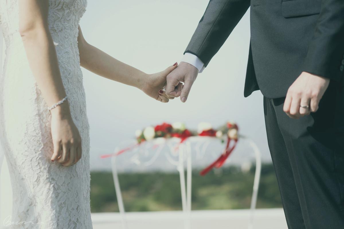 Color_098,BACON, 攝影服務說明, 婚禮紀錄, 婚攝, 婚禮攝影, 婚攝培根, 心之芳庭