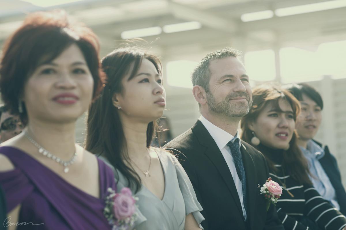Color_099,BACON, 攝影服務說明, 婚禮紀錄, 婚攝, 婚禮攝影, 婚攝培根, 心之芳庭