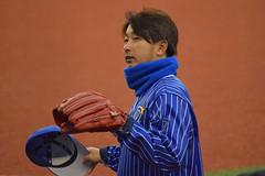 DSC_9992 (sanu_co) Tags: 横浜denaベイスターズ 三嶋一輝
