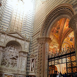 Chapel of the Madonna San Brizio thumbnail