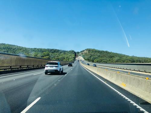 20180330-124642 [r8_IMG_4402] driving to Port Macquarie