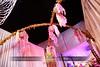 Wedding-Setups-Designers-and-Decorators (a2zeventssolutions) Tags: decorators weddingplannerinpakistan wedding weddingplanning eventsplanner eventsorganizer eventsdesigner eventsplannerinpakistan eventsdesignerinpakistan birthdayparties corporateevents stagessetup mehndisetup walimasetup mehndieventsetup walimaeventsetup weddingeventsplanner weddingeventsorganizer photography videographer interiordesigner exteriordesigner decor catering multimedia weddings socialevents partyplanner dancepartyorganizer weddingcoordinator stagesdesigner houselighting freshflowers artificialflowers marquees marriagehall groom bride mehndi carhire sofadecoration hirevenue honeymoon asianweddingdesigners simplestage gazebo stagedecoration eventsmanagement baarat barat walima valima reception mayon dancefloor truss discolights dj mehndidance photographers cateringservices foodservices weddingfood weddingjewelry weddingcake weddingdesigners weddingdecoration weddingservices flowersdecor masehridecor caterers eventsspecialists qualityfoodsuppliers