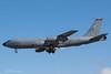 USAF, Boeing KC-135R (60-0316), 151st ARW (mattmckie98) Tags: aircraft aviation airforce usaf us military airshow jet tanker kc135 stratotanker mildenhall rafmildenhall nikon