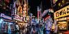 osaka (S.Hirose) Tags: 大阪市 大阪府 日本 jp hdr dark osaka japan voigtlander