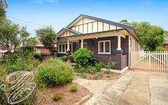 75 Hay Street, Ashbury NSW