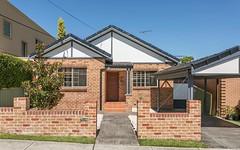 43 Waverley Street, Belmore NSW