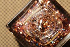 glitter (notpushkin) Tags: circle macromondays