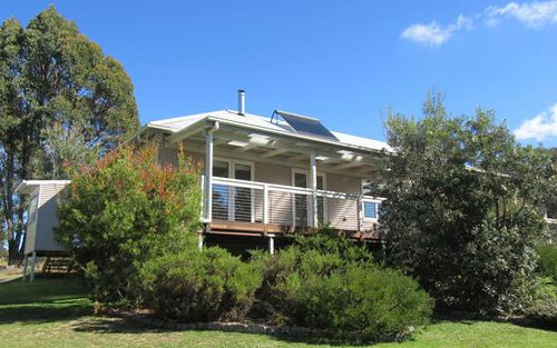 285 Rodgers Road, Glen Innes NSW