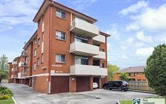 8/42 Fairmount Street, Lakemba NSW