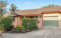 7/219 Brisbane Water Drive, Point Clare NSW