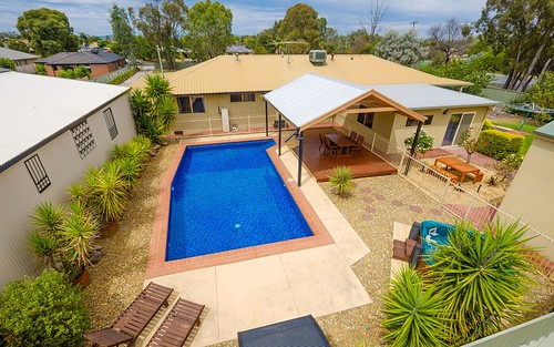 4 Quondong Rd, Thurgoona NSW 2640