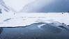 Lake Louise (Natalia K.) Tags: nataliaklimovaphotography lake louise banffnationalpark canada