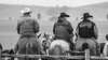 Waiting for the rodeo. (@Bostero) Tags: 7dwf wyoming wy rodeo
