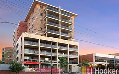 4/30-34 Raymond St, Bankstown NSW