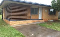 17 Kelso Street, Wellington Point QLD