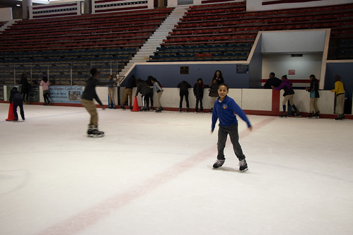 "PAL Day at the Penn Ice Rink 4-12-18 • <a style=""font-size:0.8em;"" href=""http://www.flickr.com/photos/79133509@N02/39621751100/"" target=""_blank"">View on Flickr</a>"