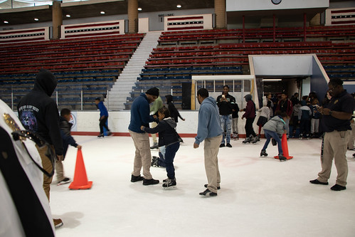 "PAL Day at the Penn Ice Rink 4-12-18 • <a style=""font-size:0.8em;"" href=""http://www.flickr.com/photos/79133509@N02/39621751120/"" target=""_blank"">View on Flickr</a>"