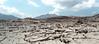 Sequía (Mariana Dussel) Tags: landscape paisaje naturaleza nature campo countryside montañas mountains argentina mendoza potrerillos sequia drought