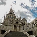 Natthiaskirche aufgang_Panorama1.jpg thumbnail