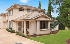8/74 Miranda Road, Miranda NSW