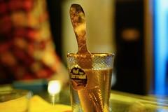 20180414_opening - 59 (BeejVoo) Tags: beer openingparty antwerp antwerpen craftbeer newplace placetobe lamornierestraat newbar sony7s groenkwartier sel85f18