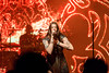 Nightwish-2018-8278.jpg (Dagget2) Tags: nightwish concert luckyman arizona tempe venues promoter marqueetheatre