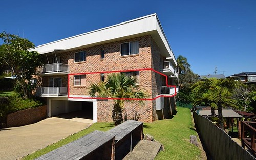 2/9 Bellenger St, Nambucca Heads NSW