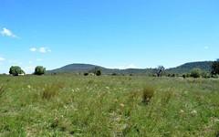 8299 Oxley Highway, Gunnedah NSW