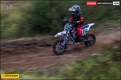 Motocross_1F_MM_AOR0234