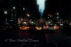 Crossing the 5th Avenue (steff808) Tags: newyork étatsunis us usa eeuu estadosunidos manhattan nuevayork 5thavenue nikond600 nikon2485
