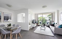 5B/39-41 Penkivil Street, Bondi NSW