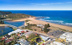 3 Malcolm Street, Narrabeen NSW