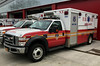 FDNY EMS Haz-Tac Ford F-450 Ambulance (NY's Finest Photography) Tags: highway patrol state nypd fdny ems police law enforcement ford dodge swat esu srg crc ctb rescue truck nyc new york mack tbta chevy impala ppv tahoe mounted unit haz tac haztac