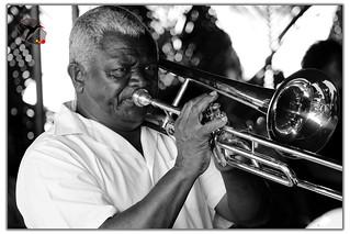 Trombone.MichelPayetPhotoGraphy