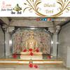 Dhavli Jain Tirth (Jain News Views) Tags: jain tirth dhavli divinity mandir temple jainism yatra