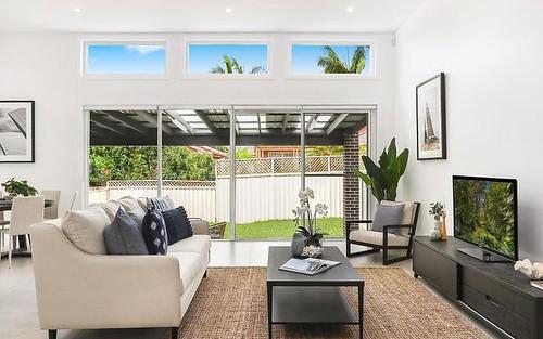 104 Birdwood Road, Georges Hall NSW