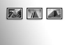 rise gallery exhibition - brutalist set (Glenn 07) Tags: croydon