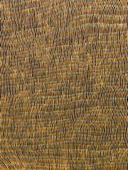 Scottsdale Museum of Contemporary Art Scottsdale AZ 151958 (bobistraveling) Tags: phoenix scottsdale art museum az