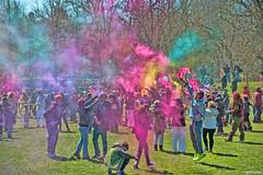 KSS_2213 (critter) Tags: holi holi2018 naperville festivalofcolors
