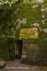 Hitler's Wolf's lair, Poland (Anna Calvert Photography) Tags: poland polska forest trees nature landscape wolf'slair hitlers lair nazi bunkers secondworldwar german gierloz ketrzyn