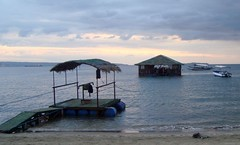 20180212_008 (Subic) Tags: philippines hash beach floatingbar
