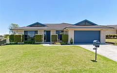 14 Cyrus Saul Circuit, Kempsey NSW