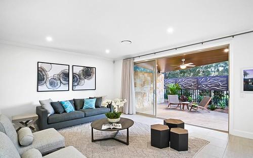 2 Evergreen Drive, Cromer NSW 2099
