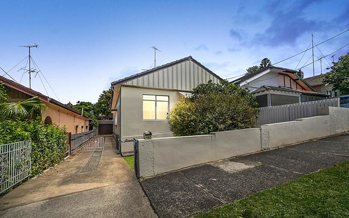 162 Carrington Rd, Randwick NSW 2031