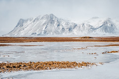 XT2J7048 (Arnold van Wijk) Tags: grundarfirði ijsland isl iceland landscape nature winter