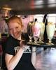 10/10 milkshakes from our fantastic staff 🍦#thecitycafe #milkshakes #chocolate #strawberry #toffee #vanilla (The City Cafe Edinburgh) Tags: instagram city cafe edinburgh food diner eating bar drinking scotland citycafe