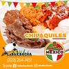 La Barbacha Restaurant (Social Network Development) Tags: visitanos delicia carnes comidamexicana barbacoadeborrego labarbacharestaurant losangeles consome yummy foodshot